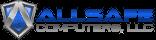 Allsafe Computer Services